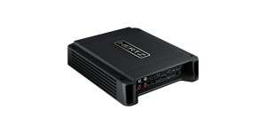Hertz HCP4D 1160W 4 Channel Amplifier